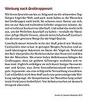 Einstein für Quanten-Dilettanten – Kalender 2017: Ein vergnüglicher Crashkurs in Sachen Naturwissenschaften - 11