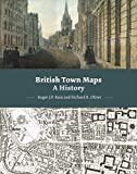 British Town Maps: A History
