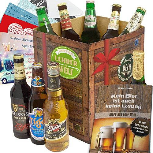 bester-lehrer-der-welt-biergeschenk-set-mit-bier-aus-aller-welt-geschenkset-gratis-bierbuch-geschenk