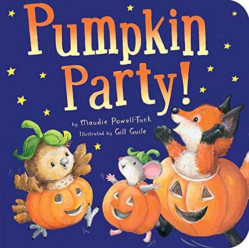 Spaß Halloween Gedichte - Pumpkin