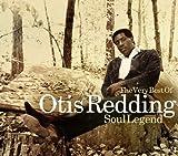 Soul Legend/Very Best of Otis