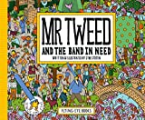 Image de Mr. Tweed and the Band in Need