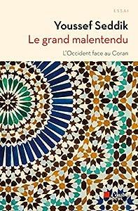 """Afficher """"Le grand malentendu"""""""