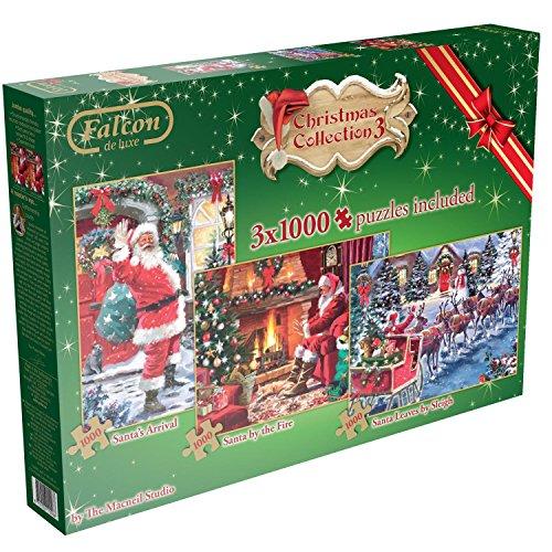 jumbo-falcon-de-luxe-christmas-jigsaw-puzzles-1000-piece
