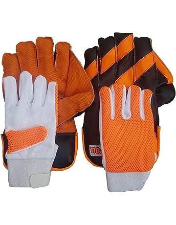 fae6a808f3e6c Cricket Wicket-Keeping Gloves: Buy Cricket Wicket-Keeping Gloves ...