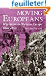 Moving Europeans: Migration in Wester...