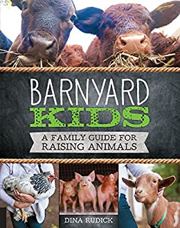 Ebook Descargar Libros Gratis Barnyard Kids Documento PDF