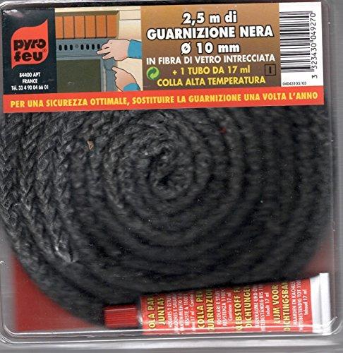 guarnizione-nera-mm-10-in-fibra-di-vetro-intrecciata-m-250-1-tubo-colla-refrattaria-da-17-ml