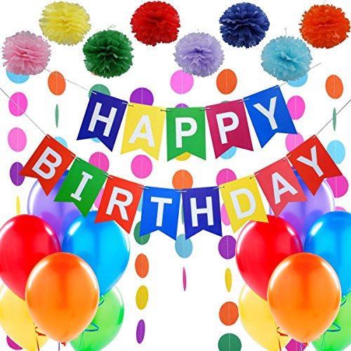 kit-de-decoration-de-fete-danniversaire-premium-1-happy-birthday-bunting-banner-ensemble-de-8-flower