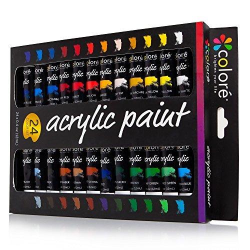 colore-ensemble-de-peinture-acrylique-parfait-pour-toile-de-peinture-dargile-tissu-art-dongle-et-cer