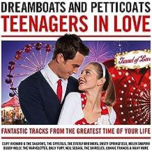 Dreamboats & Petticoats-Teenag