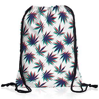 VOID Cannabis Stereo Bolsa...
