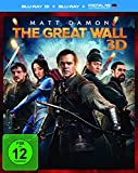 The Great Wall kostenlos online stream