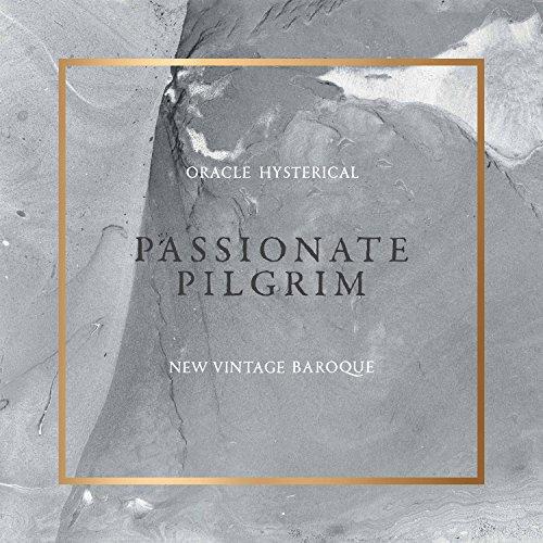 passionate-pilgrim-deluxe-edition