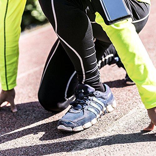 Paare Und Schuhband Nestel Kinder Sport Sneaker Reflektierend Erwachsene Homar Für Stiefel Rennschuh Runde Weiß Schnürsenkel 2 xYqzdwR4Y