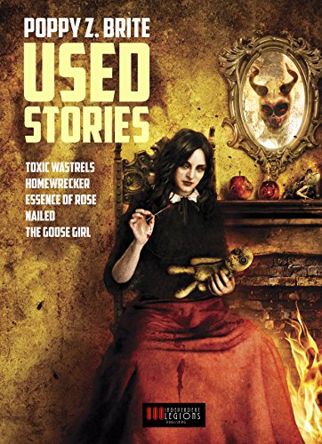 used-stories-english-edition