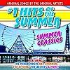 Summer Classics (CD 1
