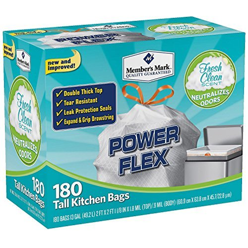 members-mark-power-flex-tall-kitchen-simple-fit-drawstring-bags-with-fresh-clean-scent-13gal-180ct-b
