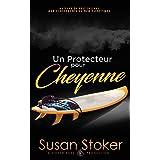 Un Protecteur pour Cheyenne