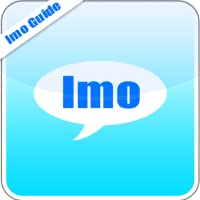 Guide For imo free Video Call