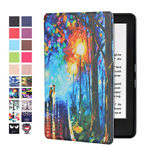 all-new-kindle-e-reader-2016-case-ultra-slim-smart-protective-folio-cover-with-auto-wake-sleep-funct