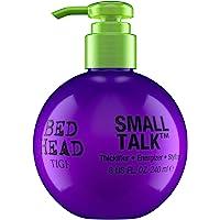 Tigi Bed Head Small Talk 3 In 1 Spessore, Vitalità e Stile 240 ml
