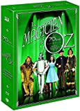 Le Magicien d'Oz [Édition 70ème Anniversaire limitée - Blu-ray 3D + Blu-ray + Goodies]