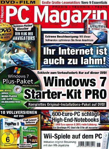 pc-magazin-11-09-mit-film-der-flug-des-navigators