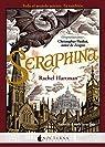 Seraphina par Hartman