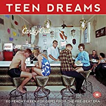 Teen dreams us