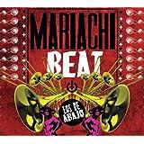 Mariachi Beat