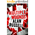 Multiple Wounds