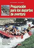 Image de Preparación para los deportes de aventura