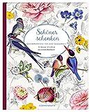 Geschenkpapier-Buch - Schöner schenken (Edition B. Behr): Geschenkpapiere für jede Gelegenheit