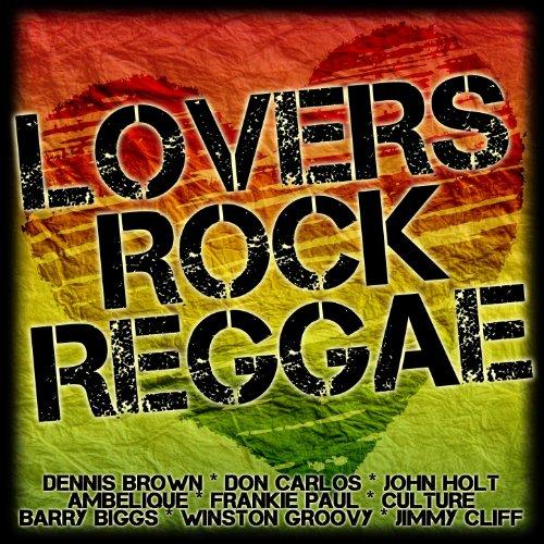 Lovers Rock Reggae