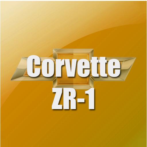 chevrolet-corvette-zr-1