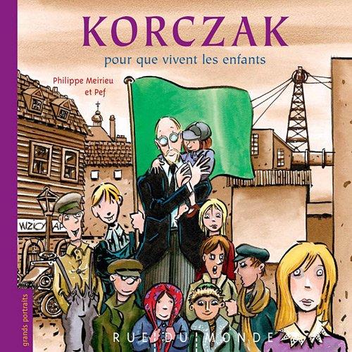 """<a href=""""/node/8596"""">Korczak</a>"""