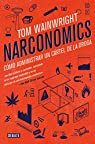 Narconomics par Wainwright