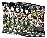 #6: Playmobil Minifigures Boys, 48 Pcs #9332