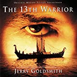 The 13th Warrior (Original Motion Picture Soundtrack)
