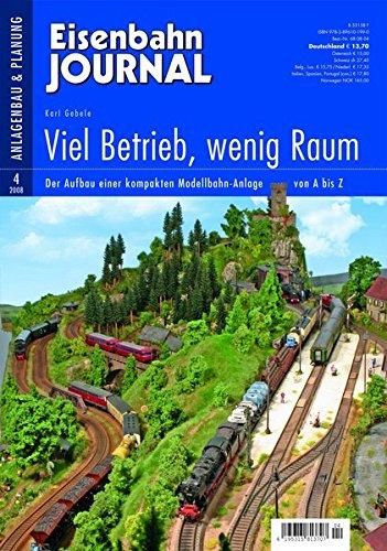 viel-betrieb-wenig-raum-der-aufbau-einer-kompakten-modellbahn-anlage-von-a-z-eisenbahn-journal-anlag
