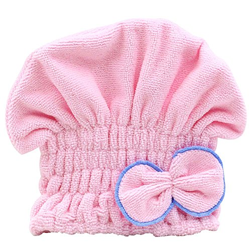 san-bodhir-women-hair-drying-wrap-towel-hat-turban-cap-for-bath-spa