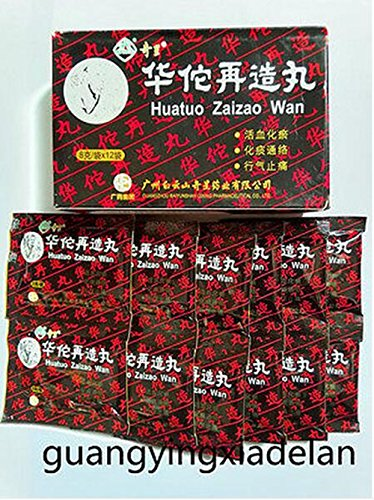 hua-tuo-zai-zao-wan8g-x12-bags-hemiplegiaapoplexy-pack-of-6-one-course