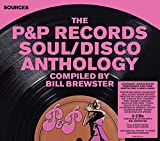 Sources: The P&P Anthology by VARIOUS ARTISTS (2015-08-28)