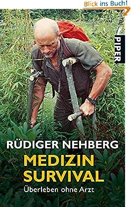 Rüdiger Nehberg (Autor)(41)Neu kaufen: EUR 10,9972 AngeboteabEUR 4,87