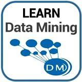 Learn Data Mining