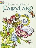 Richard Doyle's Fairyland