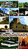 Mattersburg - Oberpullendorf: Die besten Seiten der Bezirke