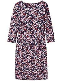 f5cca4c343 Amazon.co.uk  Joules - Dresses   Women  Clothing