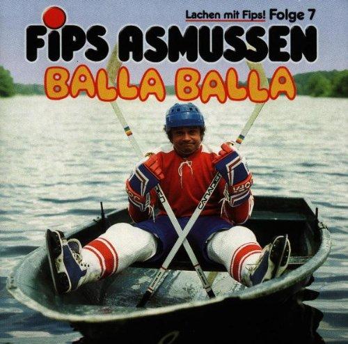 Asmussen   7-Balla Balla